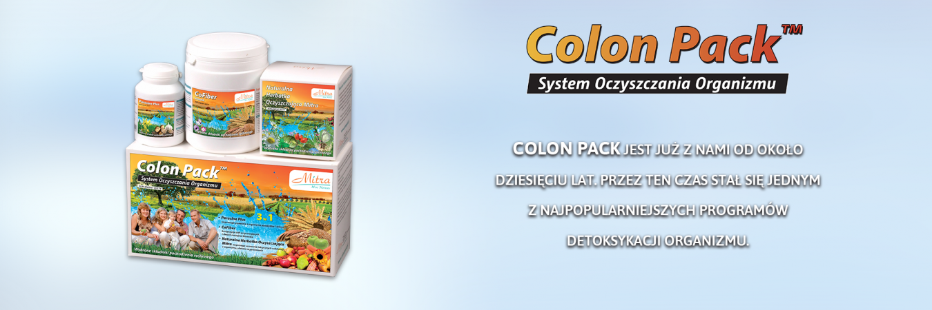 ColonPack-Desktop-Banner-13