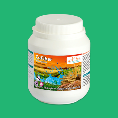 ColonPack-eng-gbg