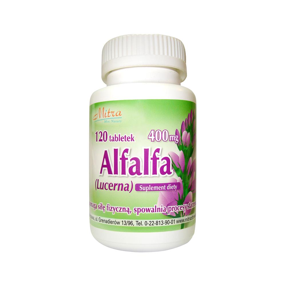 Sklep AlfaAlfa