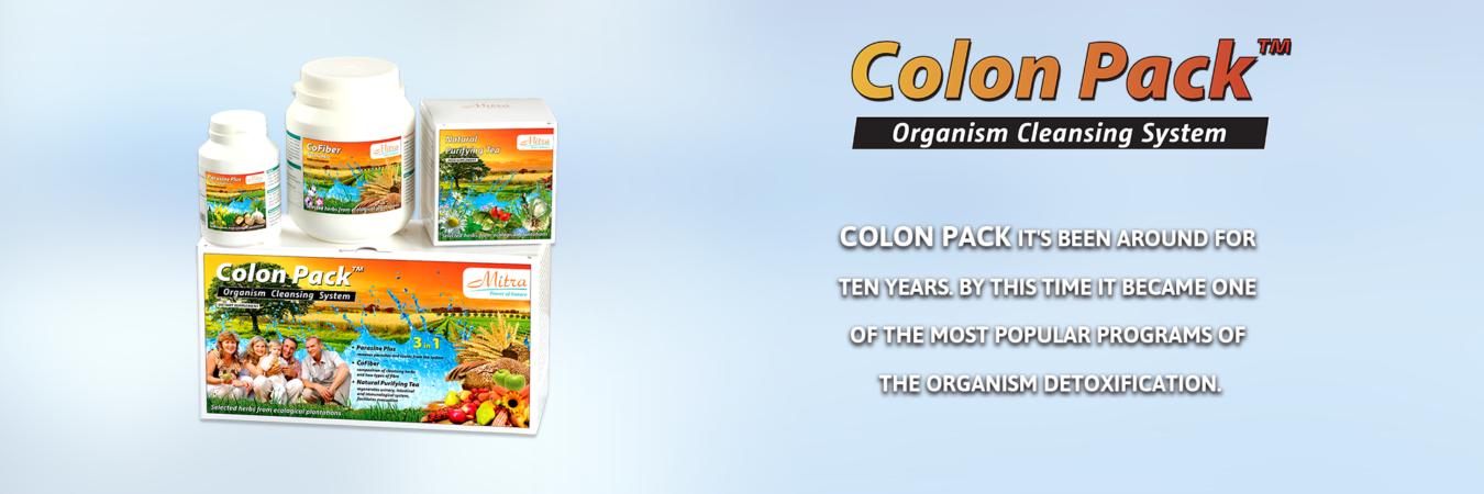 ColonPack-Desktop-Banner-02-ENG